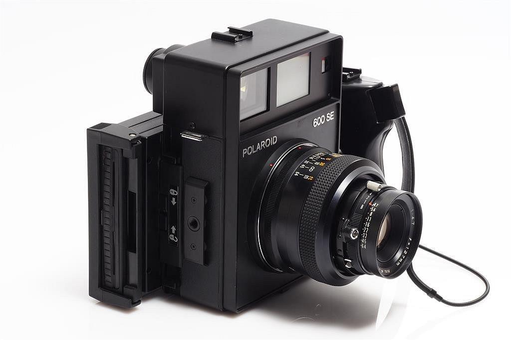 Polaroid600SE.jpg